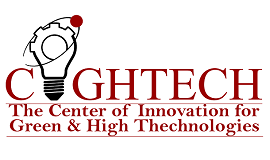 Cightech is a private innovation center that is designed to open up new opportunities by generating novel ideas, to be a hub for associate partners who are professional in multidisciplinary fields, to give professional consultancy and to contribute in high-tech project management. Cightech is connected to number of academic professors and industrial experts worldwide. We actually, discover or create new high-tech ideas that can be achieved by suitable associate partners and generate new project
