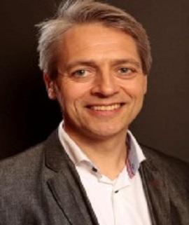 Prof. Erik Buskens