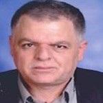 Prof. Dr. Faeq Radwan