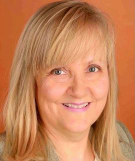Dr. Karin E. Peuschel