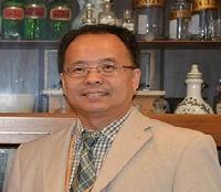 Dr. Wei Li