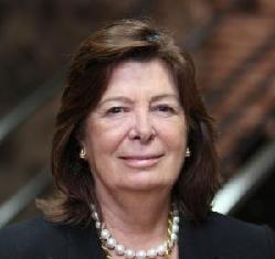 Prof. Dr. Maria Vallet Regí