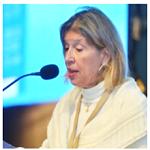 Prof. Dr. Marta I Litter