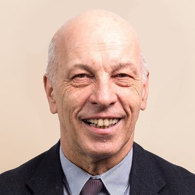 Prof. Peter Szolgay