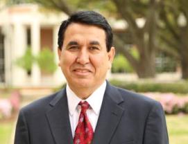 Dr. Mustafa Z Younis