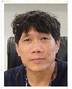 Prof. Dr. Feng Huei Lin