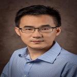 Prof. Dr. Yingbin Hu
