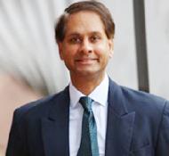 Dr. Ian James Martins
