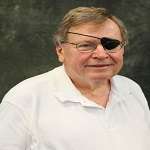 Prof. Dr. Jerry M. Woodall