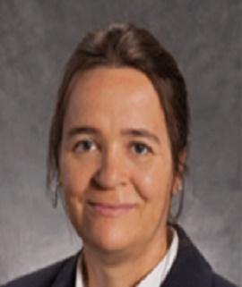 Dr. Anka G. Ehrhardt