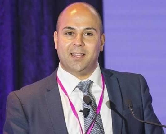 Prof. Mamoun Alzab