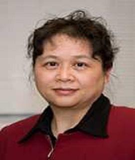 Dr. Mei X. Wu