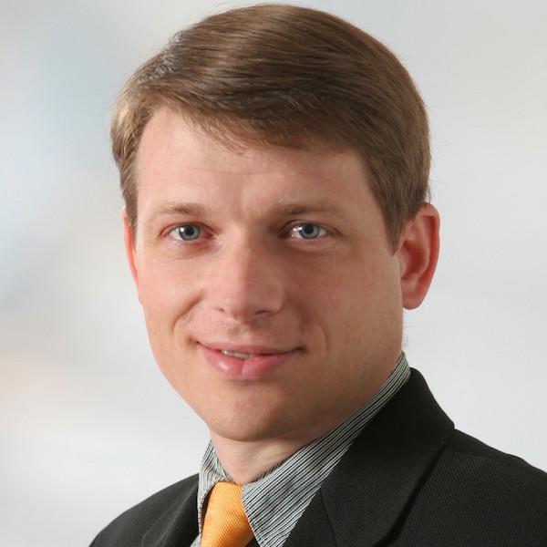 Dr. Raimund Kirner