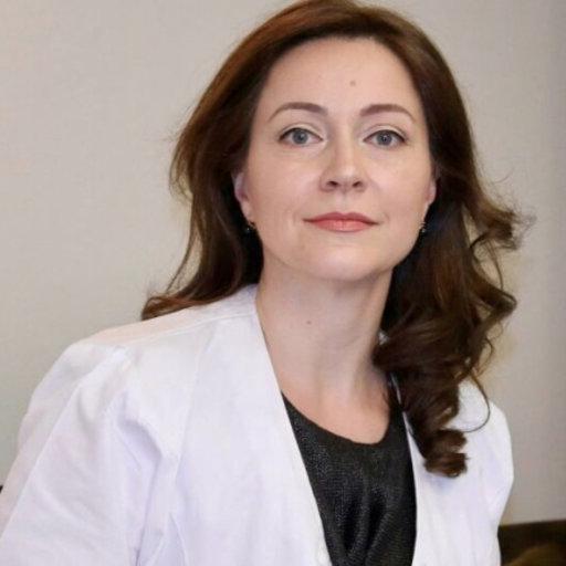 Prof. Roxana Elena Bohîlțea