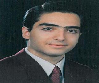 Prof. Sorush Niknamian