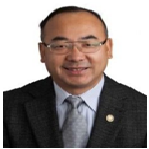 Prof. Dr. Yongsheng Ma