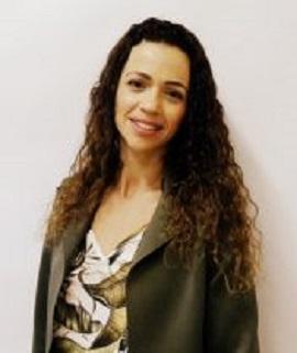 Júlia Dubois