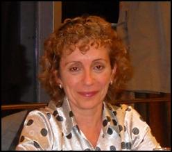 Prof. Manuela Panoiu