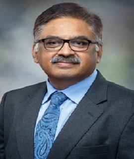Prof. Rajendra Badgaiyan