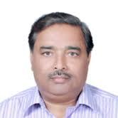 Prof. Dr. Bechan Sharma