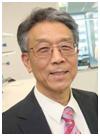 Prof. Shi Xue DOU