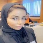 Dr. Aishah Alatawi