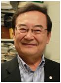 Prof. Dr. Chil-Yong Kang