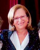 Prof. Ljudmila Stojanovich