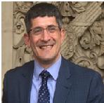 Dr. Mustafa Z. Ozel