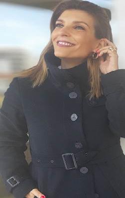 Prof. Patrícia Alexandra Curado Quintas Dinis Poeta