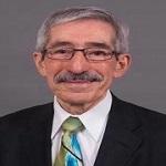 Prof. Dr. Muthar Al Ubaidi