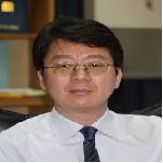 Prof. Guoqian Chen