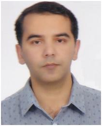 Ali Biglari