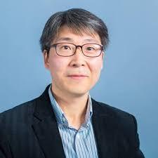Prof. Gyu Myoung Lee