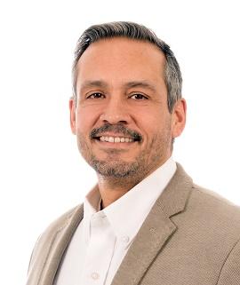 Prof. Dr. Pierre Guertin