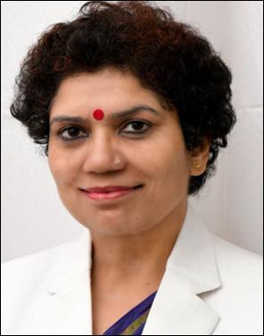 Prof. Mala Srivastava