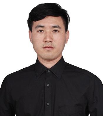 Qijie Liang