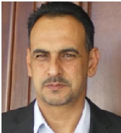 Prof. Dr. Mohamed Dammak