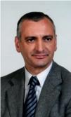 Prof. Mario F. S. Ferreira