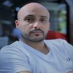 Prof. Dr. Fahad Alturise