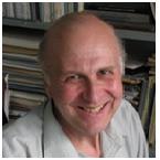 Prof. Vladimir V. Rumyantsev