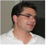 Dr. Humberto Mendes Faria Rodrigues