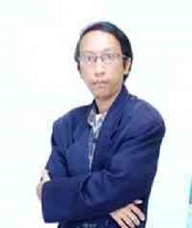 Dr. Uqbah Iqbal