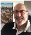 Prof. Dr. Emilio L. Malchiodi