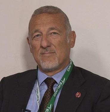 Dr. Limbruno Ugo