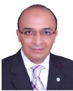 Prof. Dr. Abdelsalam H. Makhlouf