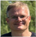 Prof. Miklas Scholz