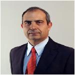 Prof. Víctor Yepes