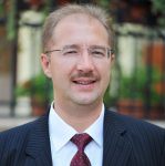 Prof. Catalin Daniel Caleanu
