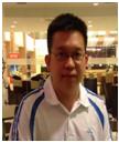 Prof. Kong Fah Tee